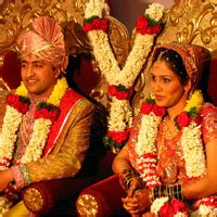 Wedding Songs List Audio by Indian Wedding Songs Archives The Wedding Specialists