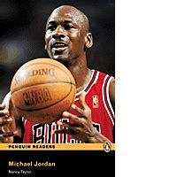 michael jordan biography pdf download graded readers