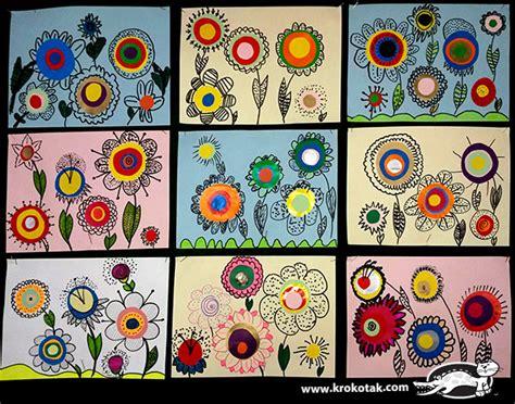Home Christmas Decorations Pinterest Krokotak How To Draw Flowers