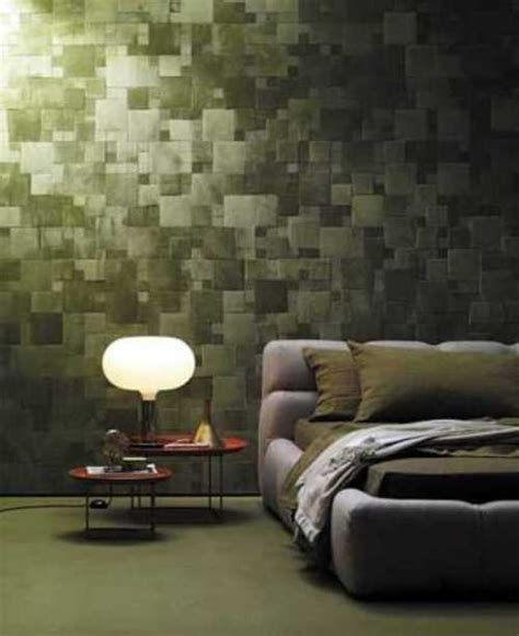 bedroom wall tiles wall tiles design for bedroom the interior design