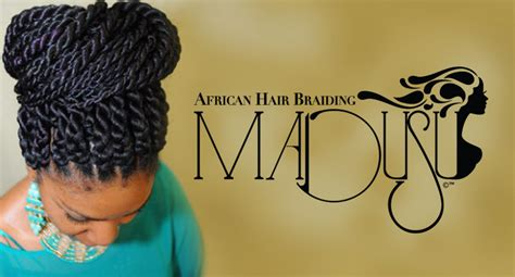 wilmington nc braid hair styliest african hair braiding on bellissimo african hair braiding
