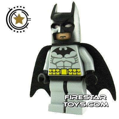 Lego Key Chain Heroes Batman Gray Suit 17 best images about lego dc minifigs on lego batman and robins