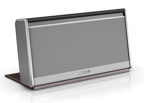 Sound System Bose Untuk Mobil bose 174 soundlink wireless mobil speaker bluetooth lautsprecher chrome braun ebay