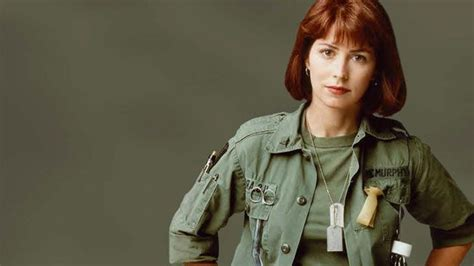 film china beach 147 best images about dana delaney on pinterest