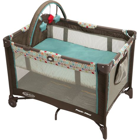 graco pack n play on the go graco pack n play on the go playard walmart
