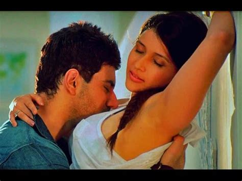 film barbie kiss zid hot kissing scene barbie handa karanveer sharma