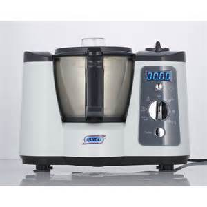 test quigg aldi qu2000 robots cuiseurs ufc que choisir