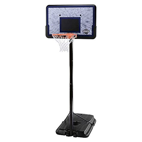gifts for pro fans the 10 best gifts for basketball fans wear