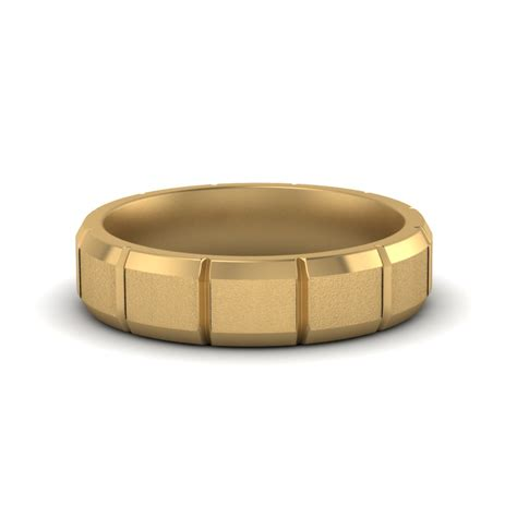 Gold Ring For by Trends On Gold Rings For Mens Of Males