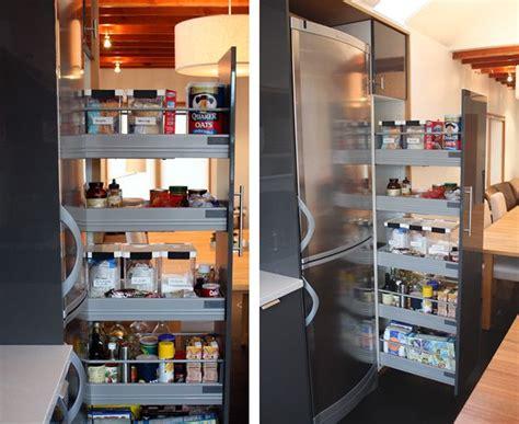 kitchen storage cabinets ikea espan us pertaining to