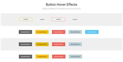 12 modern stylish css3 buttons web graphic design 20 cool css buttons 2017 web graphic design bashooka