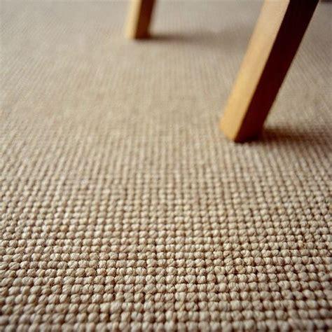 the 25 best hallway carpet ideas on carpet