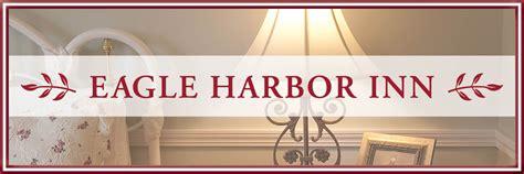 Eagle Harbor Inn Door County by Eagle Harbor Inn Door County Navigator