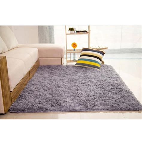 Karpet Lantai Anti Slip jual best furniture carpets anti skid karpet lantai abu