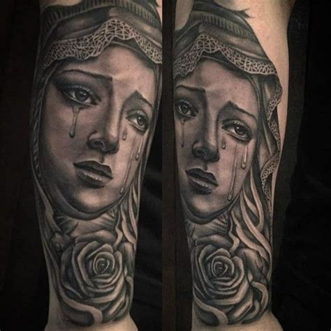 tattoo queen mary montreal 86 best images about chicano tattoo on pinterest