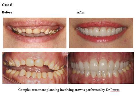 dental specialist sydney     cosmetic dental