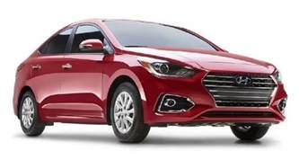 new in car new hyundai verna 2017 price in india interior