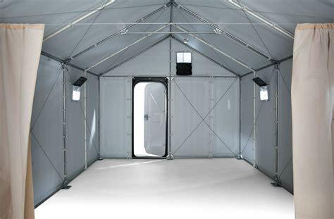 ikea flat pack shelter ikea flat pack refugee shelter awarded 2016 design of the