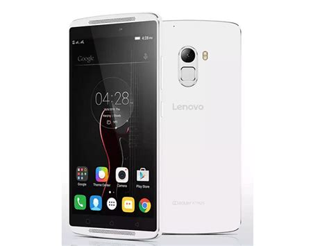 Lenovo K4 Note Pulsa lenovo k4 note specifications price reviews and comparision in india 17 may 2018
