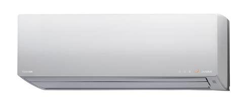 toshiba launches new generation of premium daiseikai air