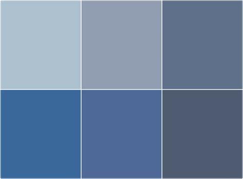 peinture chambre gris et bleu peinture bleu gris 224 l int 233 rieur le bleu pigeon et le