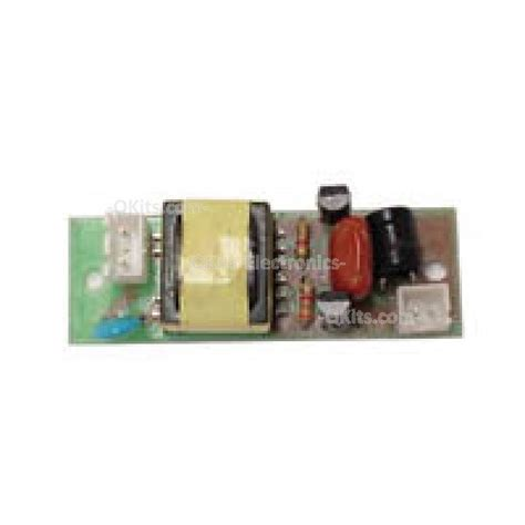 cold cathode fluorescent l power supply for cold cathode fluorescent quality