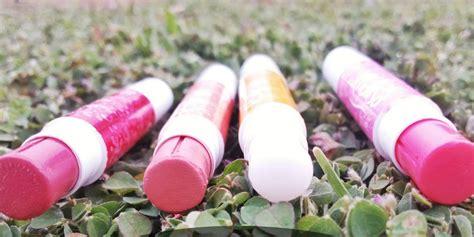 Pelembab Halal choice rekomendasi lipbalm halal untuk pelembab bibir co id