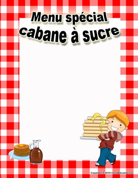 Cabane Pour Enfant 779 by Cabane A Sucre Coloriage Recherche Le Temps Des