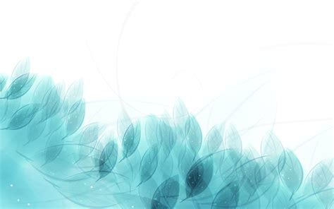 pastel blue background   high resolution