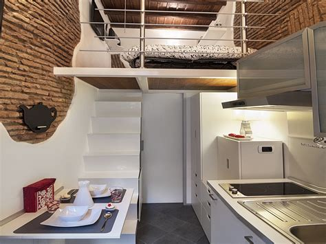 75 sq feet 20 surprisingly beautiful tiny homes around the world