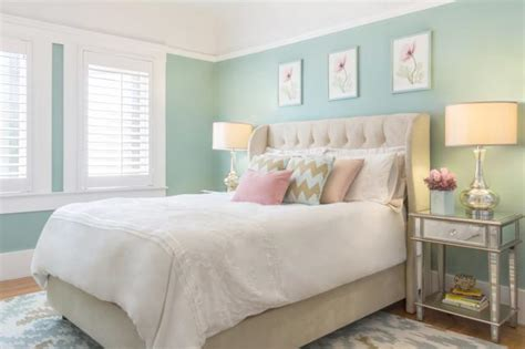best colors for small bedrooms small room design best paint colors for small rooms painting walls different colors in same