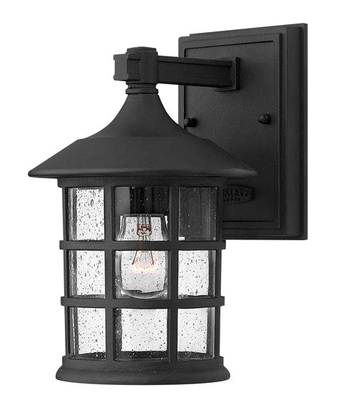 home interior products for sale light exterior home depot outdoor lighting outdoor