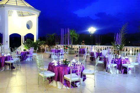 Antipolo: The Home Of Dreamy Garden Weddings   Wedding
