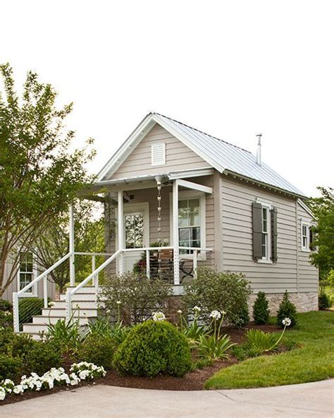 southern living house plans 2013 1861 best images about exterior inspiration on pinterest