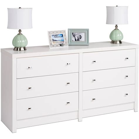 Cheap 8 Drawer Dresser by Drawers Amusing Cheap Dresser Drawers Ideas Dresser