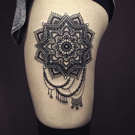 black magic tattoo designs 32 henna designs that make you want to get tatted