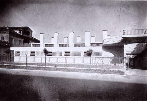 sede società centro ippico torinese museotorino