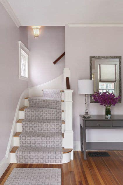 bm organdy  plum purplelavender wall color