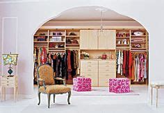 princess diaries 2 bedroom 1000 ideas about closets on pinterest closet dream closets and shoe closet