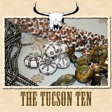 bead store tucson 29 best images about tucson ten on ux ui