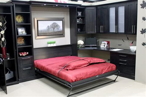 murphy beds wall beds murphy bed toronto wall beds toronto murphy beds gta