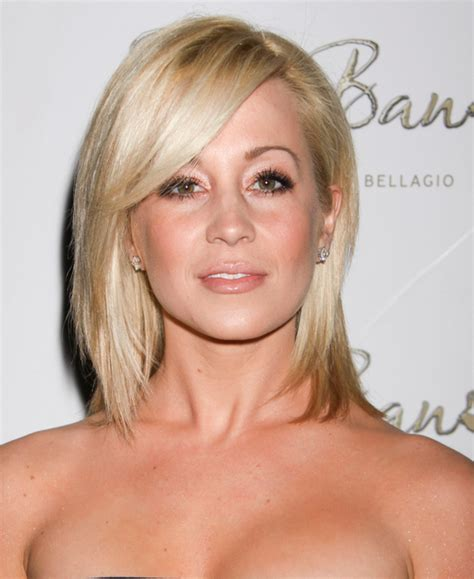 kellie pickler hairstyles pictures female celebrities who shaved their heads