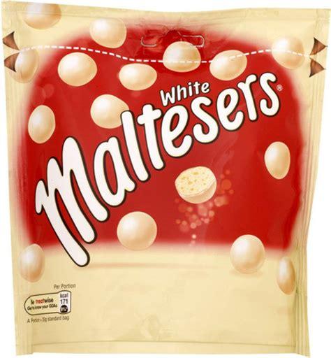 Maltesers Pouch 150g co蝗 s蛯odkiego najpopularniejsze s蛯odycze z usa wielkiej