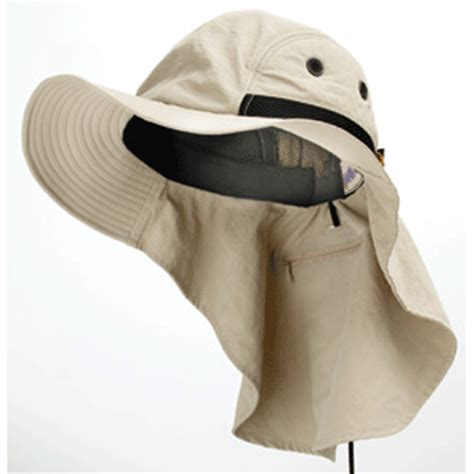 headwear condition hat uv 45