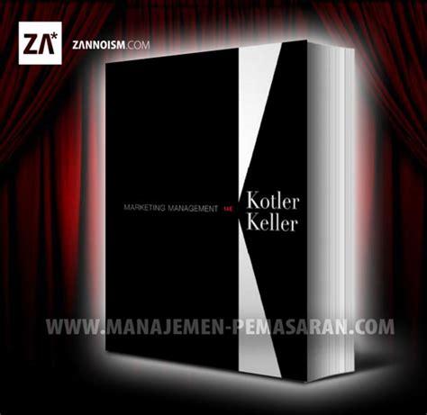 Buku Strategi Pemasaran Marketing buku manajemen pemasaran buku ebook manajemen murah