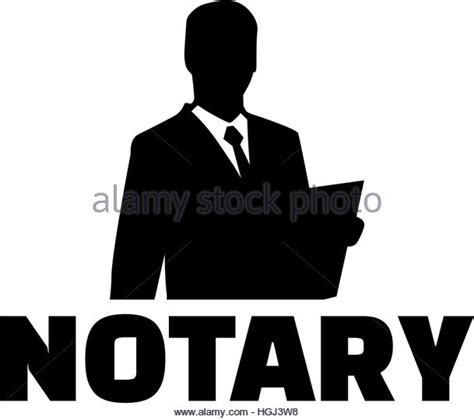 notary stock photos notary stock images alamy