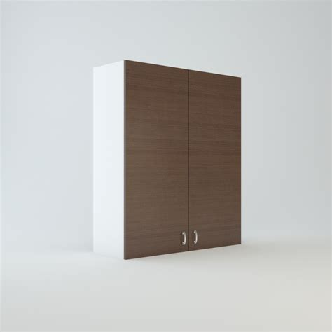 36 Wall Cabinet by Wall Cabinet 42 Quot High 36 Quot Wide For Two Doors
