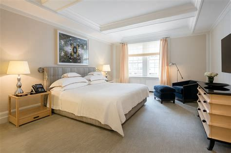 3 bedroom suite new york mark premier three bedroom luxury hotel suite the mark