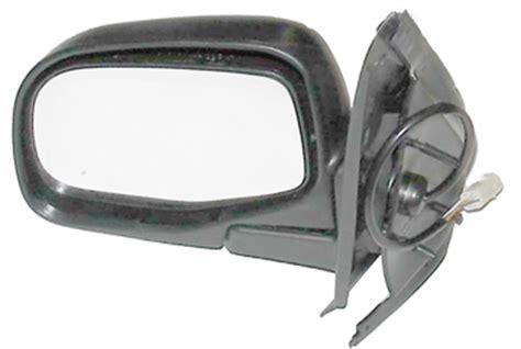 used auto door mirrors car door mirrors used auto