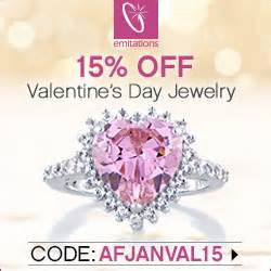 valentines day jewelry sales valentines day jewelry savings
